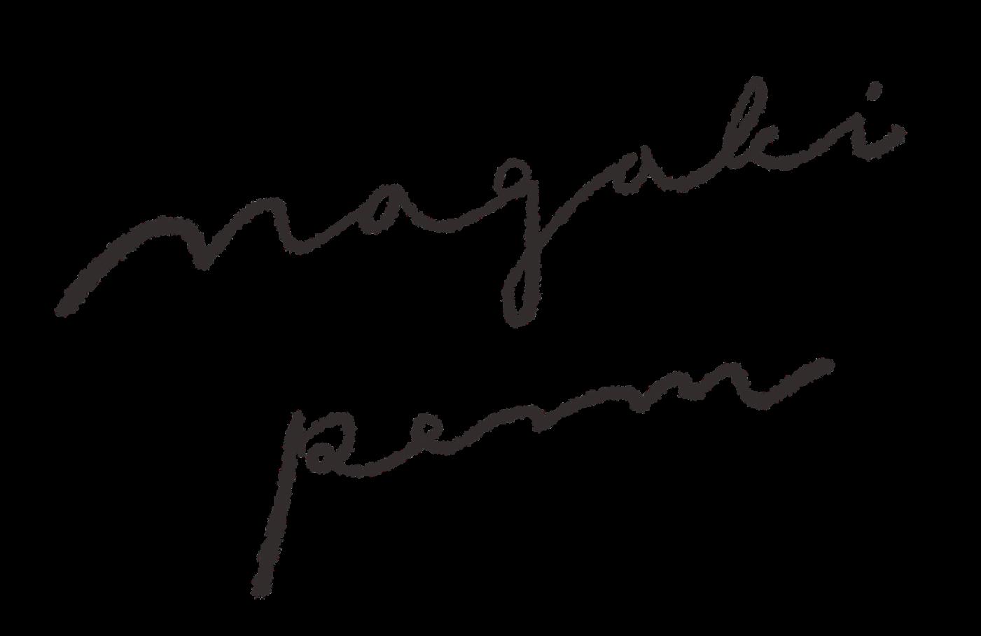 nagakiperm